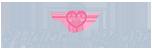 maidwithheart_logo