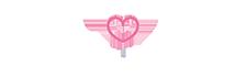 maidwithheart_logo_white